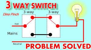 3 way wiring diagram new lutron maestro 4 way wiring diagram for 3 3 way dimmer switch wiring troubleshooting 3 way wiring diagram new lutron maestro 4 way wiring diagram for 3 electrical switch dimmer