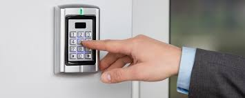 commercial locksmith. Brilliant Locksmith Commercial Locksmith  South San Francisco To E