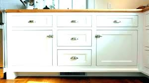 inset kitchen cabinet inset kitchen cabinets cabinet doors full door hinges size of recessed shaker style inset kitchen cabinet inset kitchen cabinets