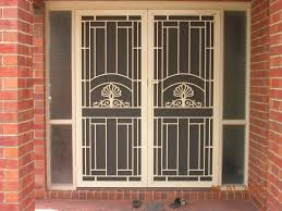 doors wholesale melbourne glass office doors suppliers and