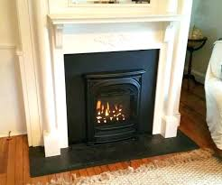 convert wood burning fireplace to gas convert gas to wood burning fireplace logs wood convert wood convert wood burning fireplace to