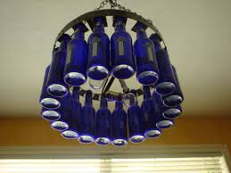ok now you have all these empty beer bottles laying everywhere why not make something creative and useful why not make a berr chandelier