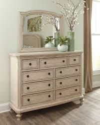 Bedroom Ideas Awesome Light Oak Bedroom Furniture Distressed