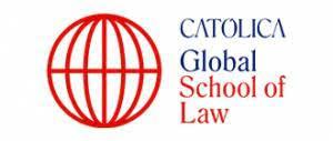 59 carreras de grado, más de 160 posgrados y cursos de extensión. Universidade Catolica Portuguesa Lisbon Ucp Catolica Global School Of Law Llm Guide