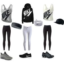 nike outfits for women. nike outfits 👟 nike for women