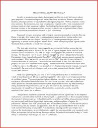 proposal argument essay examples new persuasive essay thesis  proposal argument essay examples new persuasive essay thesis statement examples high school
