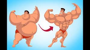 Benefits of Testosterone -Low testosterone-Testo Prime review - YouTube