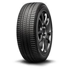 Michelin Primacy 3 Tires Michelin