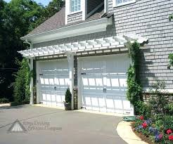 garage door trellis inspirational trellis over garage door graphics wood pergola garage door trellis plans garage door