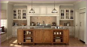 ... Decorating Ideas French Country Kitchen · Kitchen:White Kitchen Remodel  White Gloss Kitchen Cabinets Country Kitchen Cabinets All White Kitchen  Country