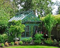 What Is The Best Greenhouse To BuyBuy A Greenhouse For Backyard