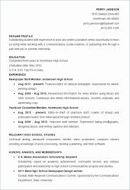 Professional Achievement Examples Professional Resume Templates Word Awesome 21 Fresh Achievement