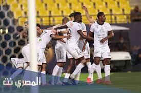 صور شعار نادي الشباب السعودي 2021 - المصري نت
