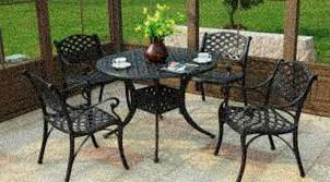 Lowes Garden Furniture Cushions  Home Outdoor DecorationOutdoor Furniture Clearance Lowes