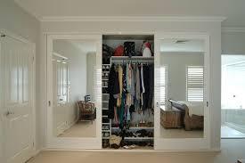 sliding door built in built in sliding doors as sliding wardrobe doors