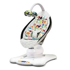 10 Kinds of Best Baby Swing and Seat on LoveKidsZone. - LoveKidsZone