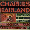 Leaving This Planet album by Charles Earland