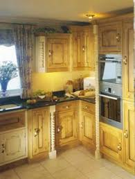 Oak Country Kitchens Tisnllz Paint Pinterest Kitchens