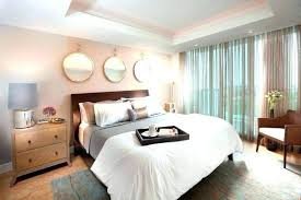 guest bedroom and office. Guest Bedroom In Spanish Office Combo Ideas Full Image For Home Room . And