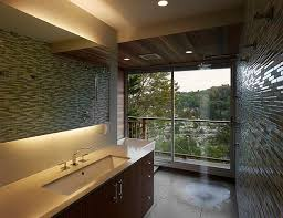 fancy walk in showers. bathroom frameless glass doors designs kits ideas custom pictures of tiled showers sliding base door replacement fancy walk in n