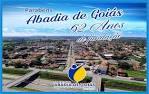 imagem de Abadia de Goiás Goiás n-1