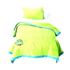 ninja turtle bed set – bordeaux-invest.info