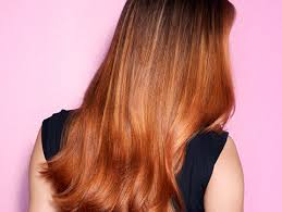 8 Haircolor Services You Can Get With A Shades Eq Hair Gloss