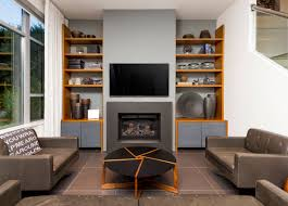Modular Cabinets Living Room Storage Systems Variety For The Living Room Small Design Ideas