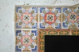 Decorative Tiles For Fireplace Four Fireplace Tile Design Ideas 58