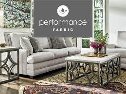 industry leading performance fabrics image