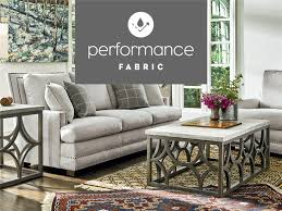 industry leading performance fabrics image
