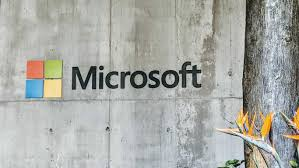 Microsoft Dividens Microsoft The Trillion Dollar Company Gives Back To