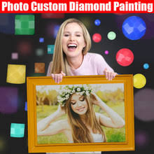 Compare Prices on <b>Diamond Painting</b> Full <b>Homfun</b>- Online ...