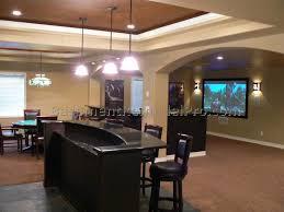 basement design software. Free Basement Design Software Best Ideas For E