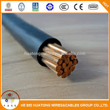 lowes electrical wire prices, lowes electrical wire prices Lowes Trailer Wiring Harness lowes electrical wire prices, lowes electrical wire prices suppliers and manufacturers at alibaba com 7-Way Trailer Wiring Diagram