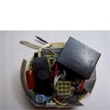 replace receiver on hunter fan 23530 fixya 0759e340 6464 4c4b 90f5 6d9926e74e42 jpg