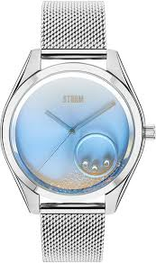 <b>Женские часы storm st</b> 47398 ib купить с доставкой в интернет ...
