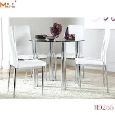 chrome table and chairs chrome dining table legs chrome dining table legs supplieranufacturers at