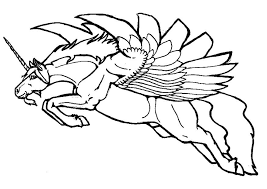 Fats Flying Dragon Coloring Pages 1429 Flying Dragon Coloring Pages