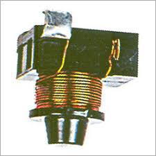 start relay current type start relay current type start relay current type