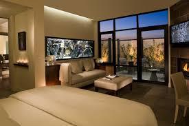 office aquariums. Luxe Custom Design \u0026 Interior Decor - Luxury Home Office Renovations Aquariums Rock
