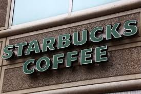 starbucks sign letters. Beautiful Letters Minnesota Court Of Appeals Rules A Transgender Manu0027s Discrimination Lawsuit  Against Starbucks Can Proceed With Sign Letters