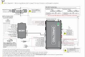 car starter wiring diagrams gom vipie de \u2022 remote start wiring diagrams for vehicles at Command Start Wiring Diagram