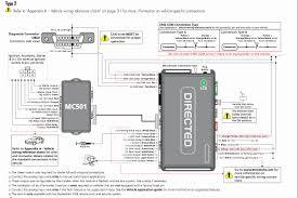 dei alarm wiring diagram wiring diagram technic 3606 viper alarm wiring diagram wiring diagram structuredei alarm wiring diagram 13