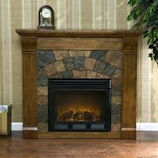 photo 2 of 7 fireplace kits gas at parts trim kit outdoor stone p