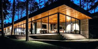 modern home designs and floor plans modern house architecture modern house designs floor plans modern house