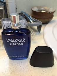 guy laroche guy laroche drr essence eau de toilette spray 1 fl oz com