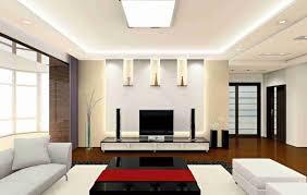 Pop Ceiling Designs For Living Room Fresh Images Of Modern Pop False Ceiling Designs For Living Room