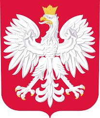 Poland women's national football team
