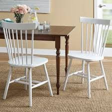 chair dining. simple living venice dining chairs (set of 2) chair
